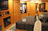 4-Master-Bed-Room